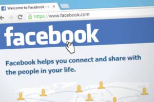 5 Tips Tingkatkan Facebook Engagement