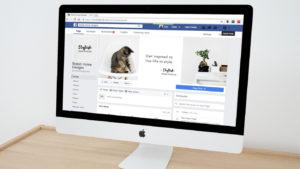 Cara Buat Ayat Iklan Facebook Yang Power! Confirm Prospek Baca Sampai Habis