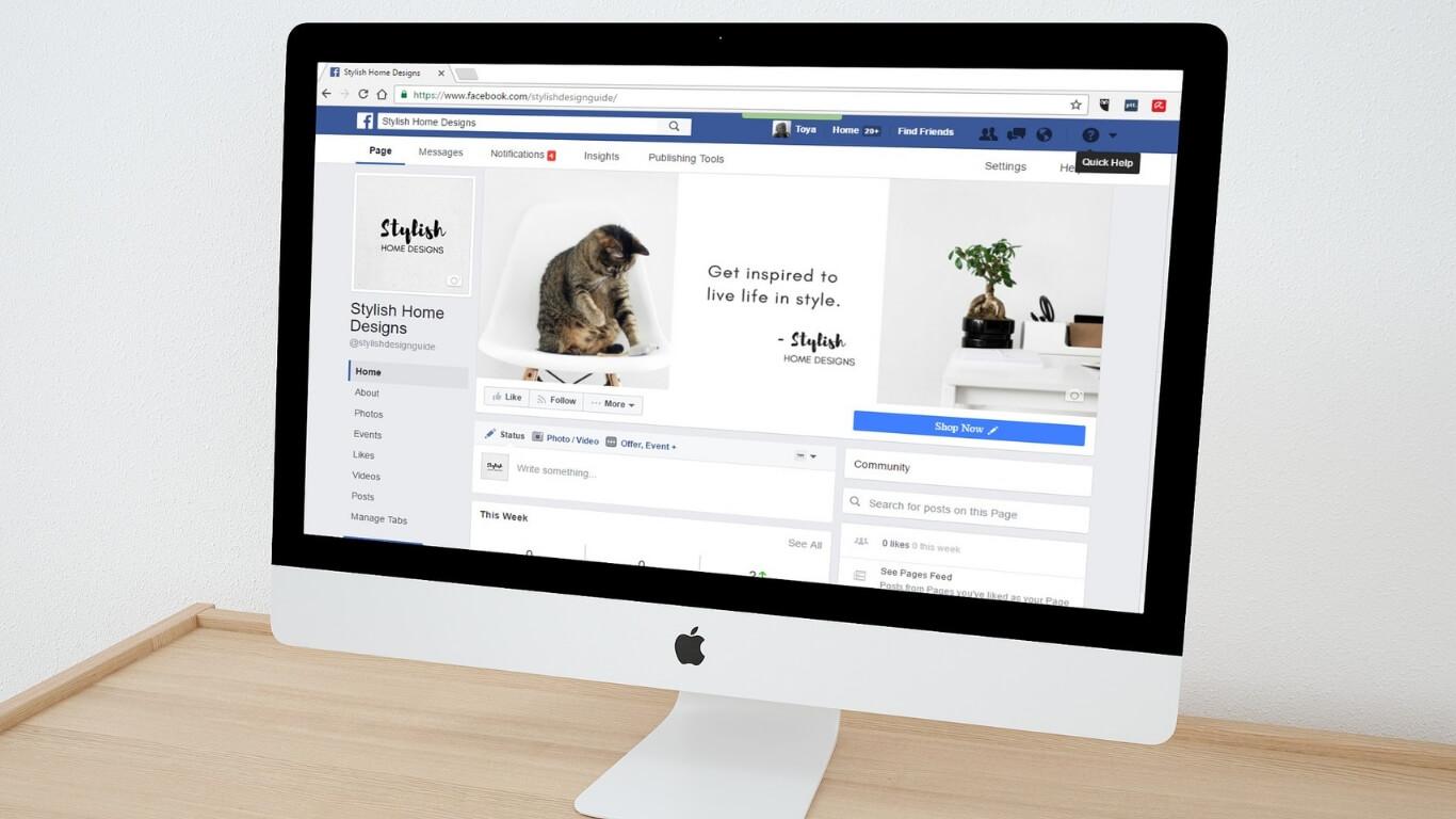 Cara Buat Ayat Iklan Facebook Yang Power Confirm Prospek Baca Sampai Habis Malaysia Digital Marketing Agency Bumbu Agency