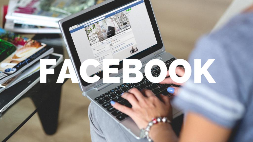 facebook, waktu terbaik post content, bumbu agency, social media marketing expert, malaysia