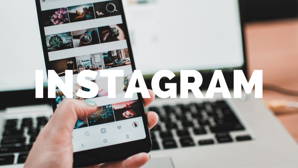 instagram, waktu terbaik post content, bumbu agency, social media marketing expert, malaysia