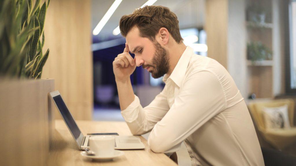 kesilapan dalam online marketing, buat kerja berseorangan, bumbu agency, social media marketing expert, malaysia