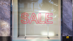 Nak Tahu Teknik Close Sales Paling Proven?