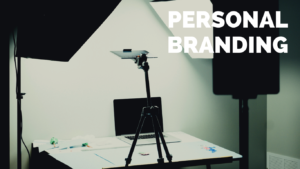 Ingin Tahu Basic Personal Branding Bisnes Online?