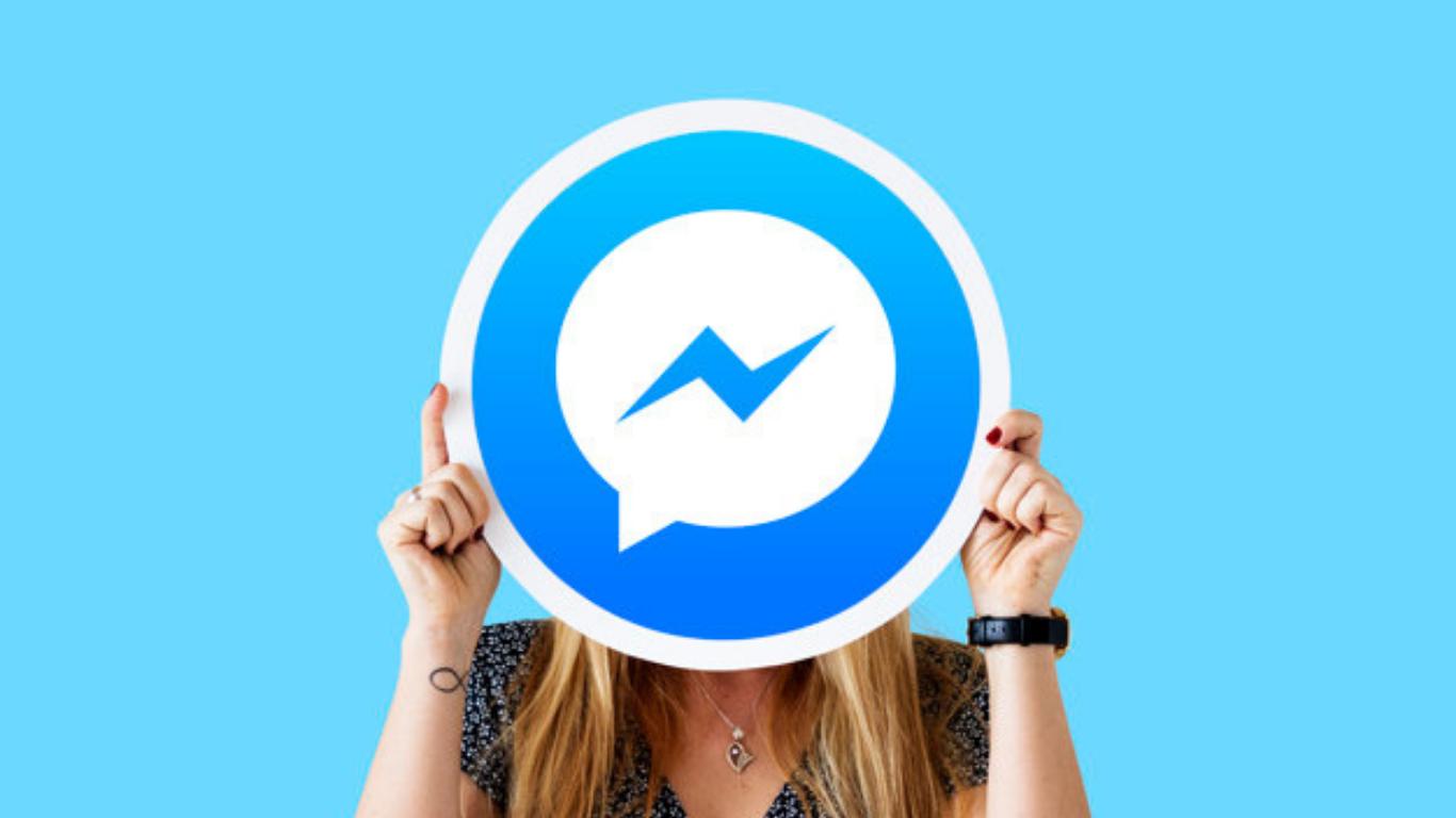 4 Jenis Facebook Messenger Ads Anda Wajib & Mesti Tahu