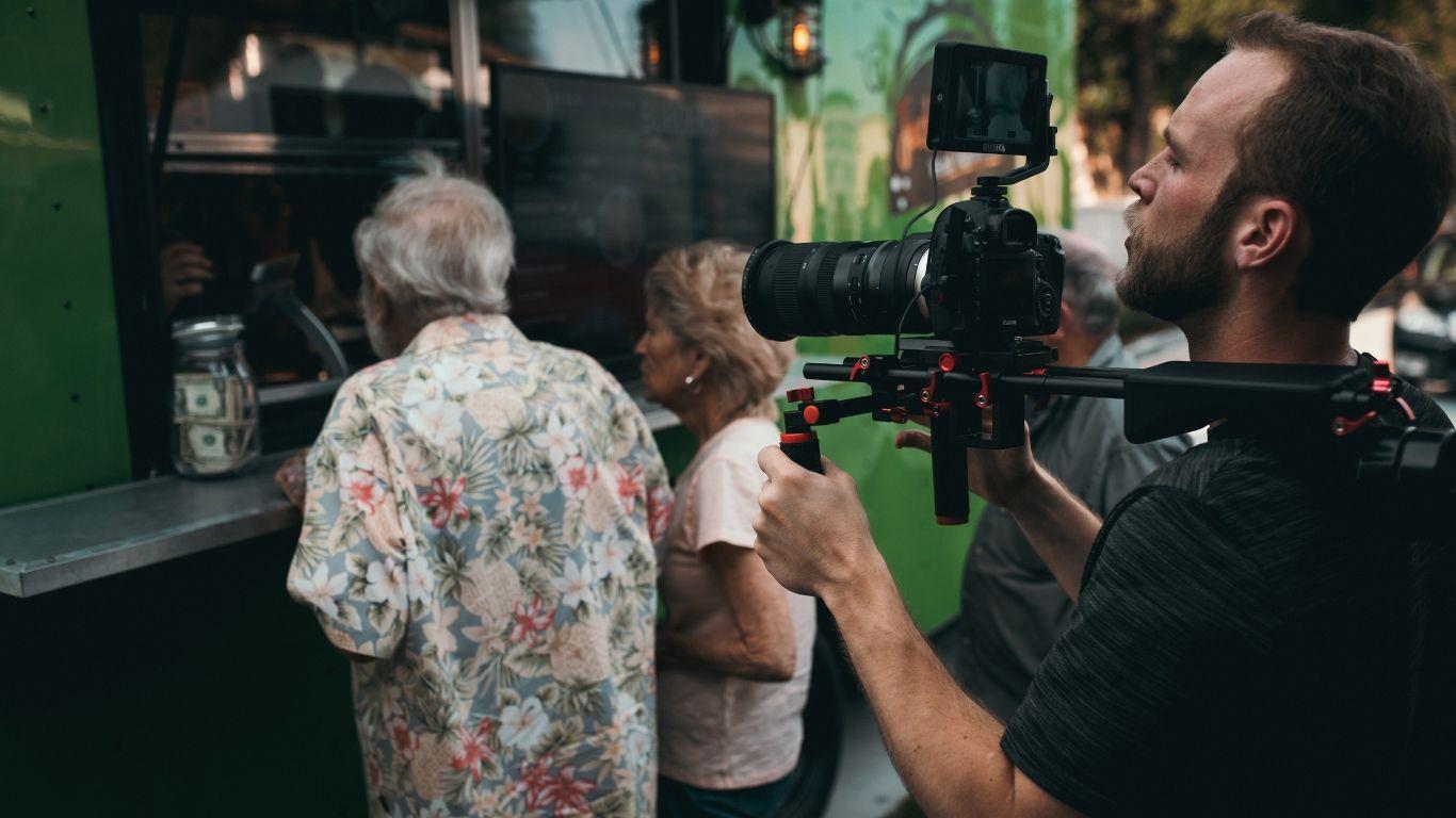 3 Kelebihan Penggunaan Video Marketing Untuk Memasarkan Produk