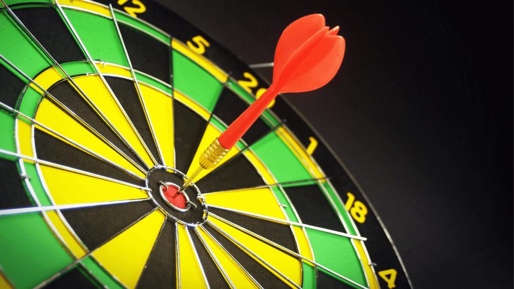 Teknik Advance Targeting FB Ads