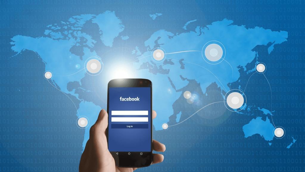 sop wajib untuk optimize iklan fb ads