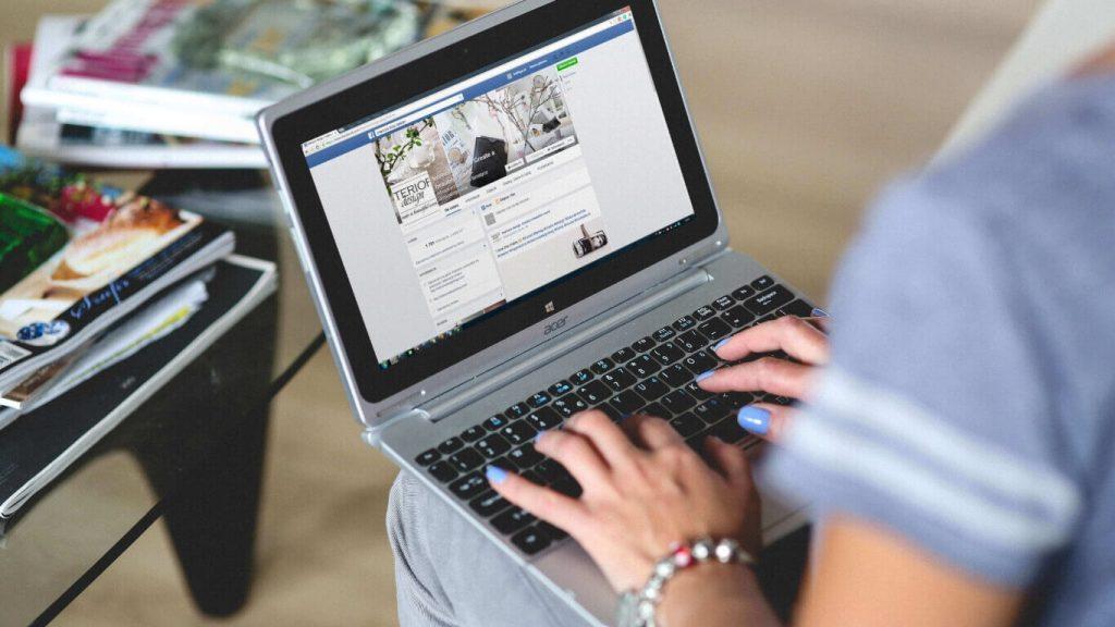 selling copywriting untuk fb ads