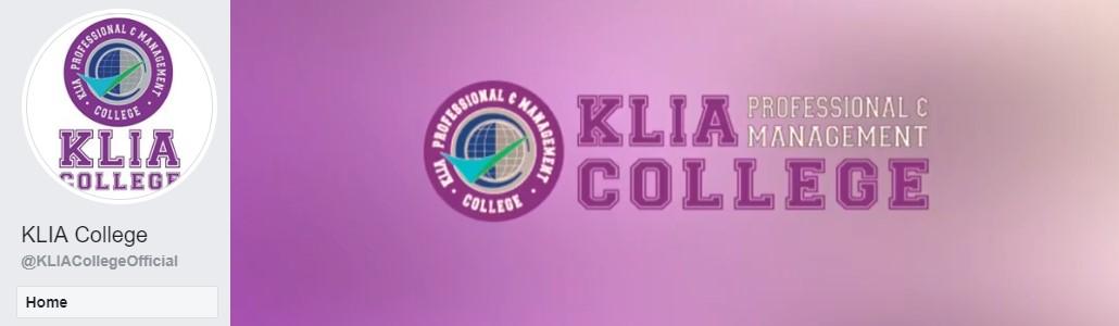 Client Facebook Marketing KLIA College - Bumbu Agency