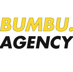Bumbu Agency