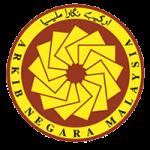 Arkib Negara Logo PNG