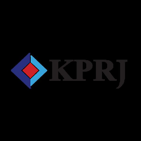 Jauhar Prihatin Logo PNG
