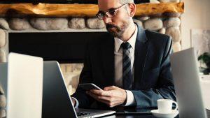 Kelebihan Blog Untuk Perniagaan Dan Jenama Anda
