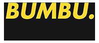 Bumbu Agency Sdn Bhd