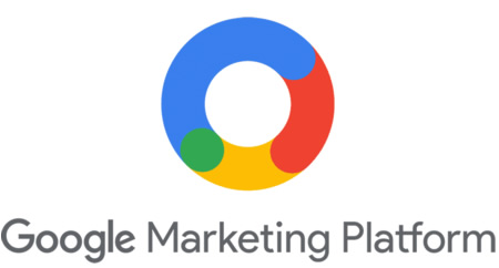 Apa Itu Google Marketing