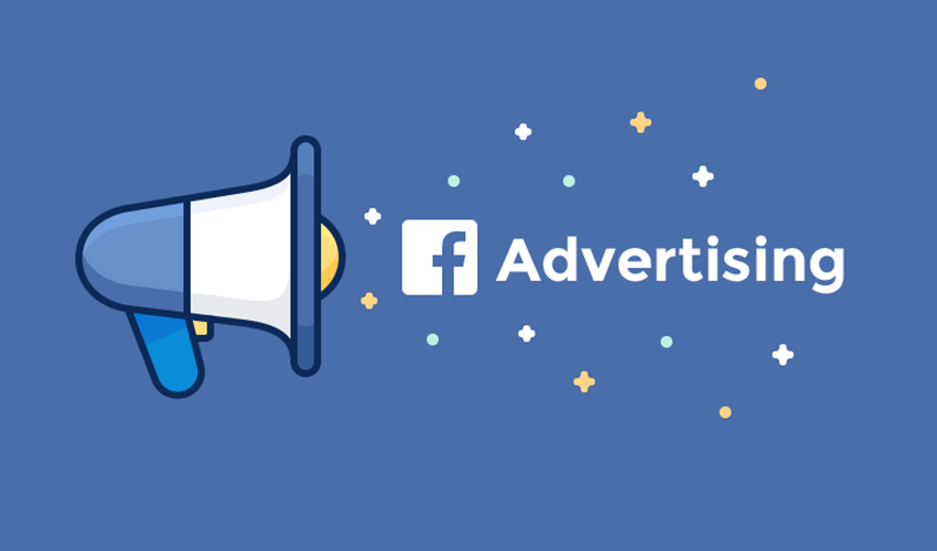 Top Facebook Marketing Agency Malaysia