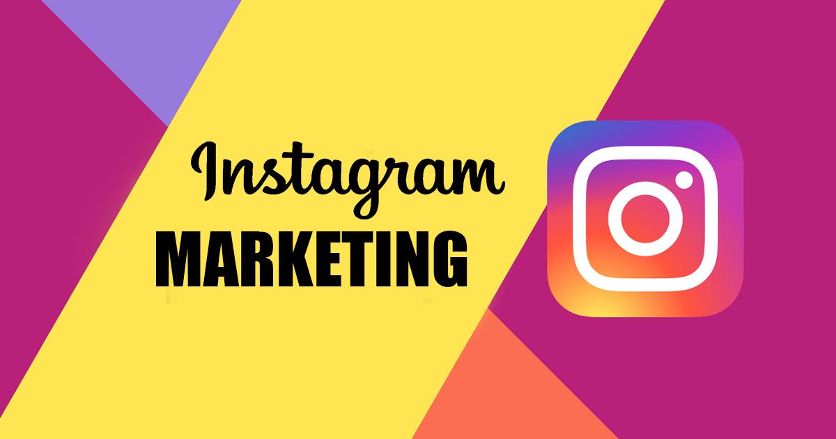 Instagram Marketing Strategy 2020