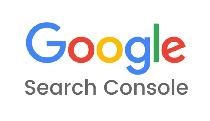 SEO Tool google search console