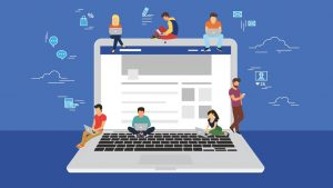Facebook Marketing Agency Malaysia