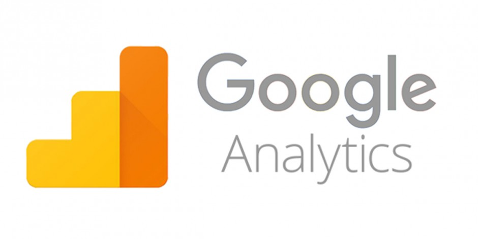 SEO Tool google analytics