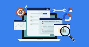 Crawl Budget: How To Optimize Your Website's Crawl
