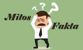 Mitos Copywriting : 4 Mitos Ayat Copywriting Yang Ramai Salah Tafsir