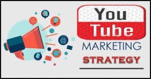 Youtube Marketing: 10 Step Youtube Marketing Strategy