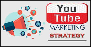 Youtube Marketing: 10 Step Youtube Marketing Strategy