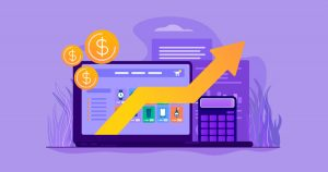 How To Improve Your Ecommerce Sales Funnel
