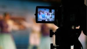 Servis Video Korporat