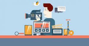 Panduan Buat Video Animasi: Jenis-Jenis Video Animasi