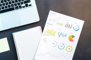 Scale Up Bajet: Bagaimana Untuk Scale Up Bajet Iklan Anda
