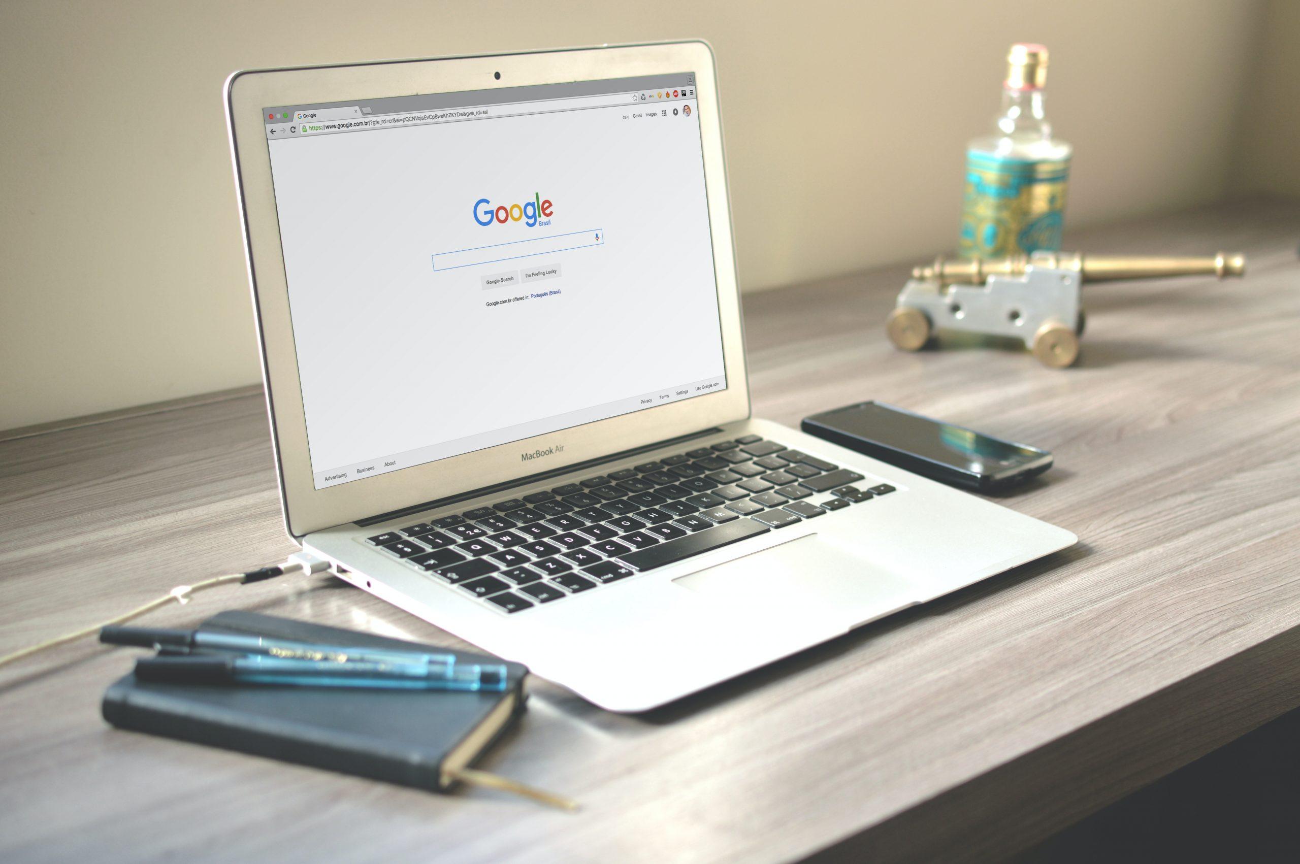 Tools Percuma Untuk SEO: 5 Tools Untuk Mencari Keyword