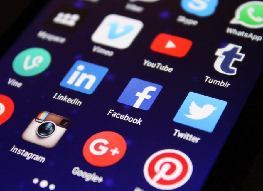 Facebook Messenger Ads: How to Use Facebook Messenger Ads