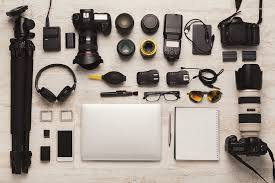 Video Production Business: How To Start Video Production Business