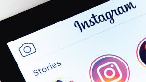 Instagram Reach: 5 Way You Can Improve Your Instagram Reach