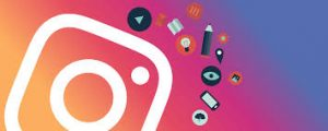 The Reason Why Your Brand Needs Instagram Marketing