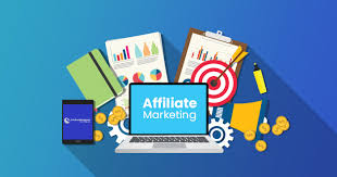 Apa Itu Affiliate Marketing: Kelebihan Affiliate Marketing