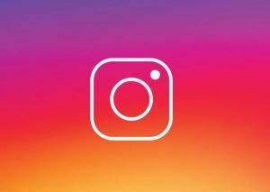 Tips Cantikkan Instagram