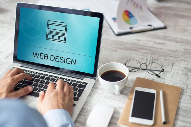 Cara Lajukan Website