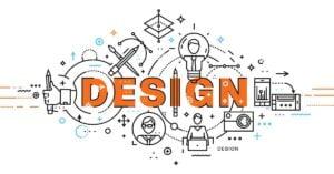 Upah Design Murah