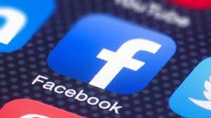 Apa content yang audience di facebook suka baca? ini 8 idea untuk anda!