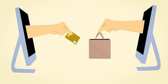 Ini Faktor Pelanggan Membeli Barang Tanpa Banyak Soal