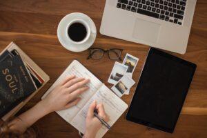 Tips Copywriting Berkesan