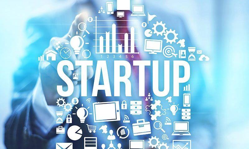 How To Startup Your Business With Simple Way?