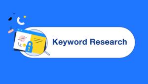 Keyword Research: 5 Kesilapan Membuat Keyword Research