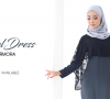 Hermora Hazel Dress - Bumbu Agency