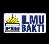 Logo Penerbit Ilmu Bakti png
