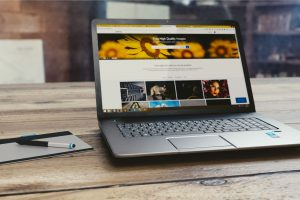 computer-keyboard-laptop-screen-109371